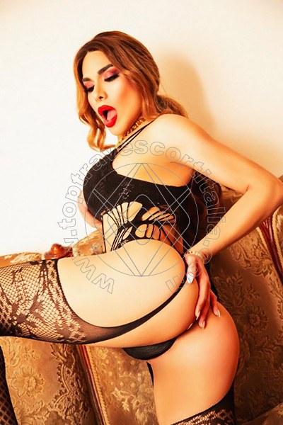 Eva Cortez CAGLIARI 3518664681