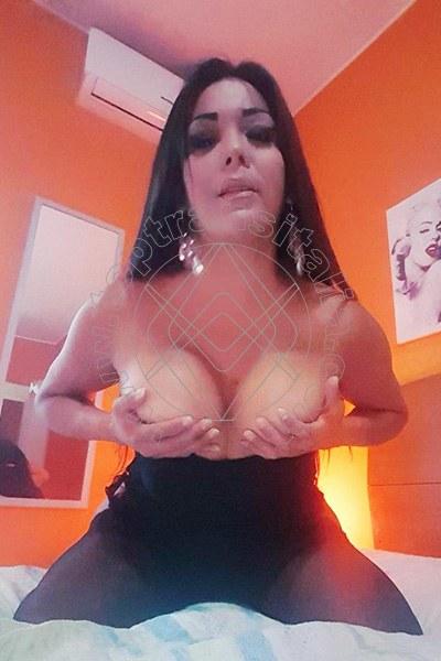 Renata COMO 3201559233